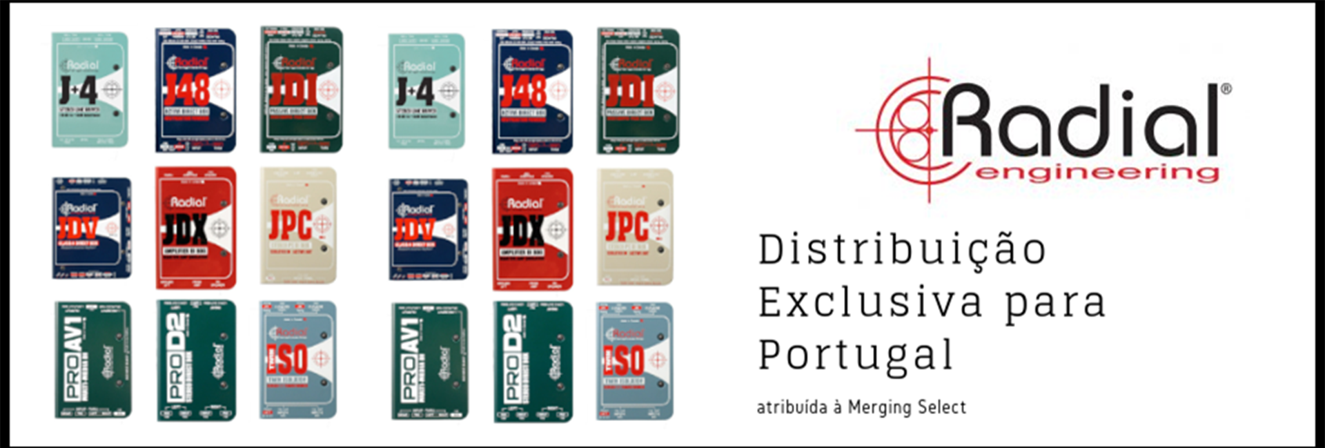 radial_distribuio_exclusiva