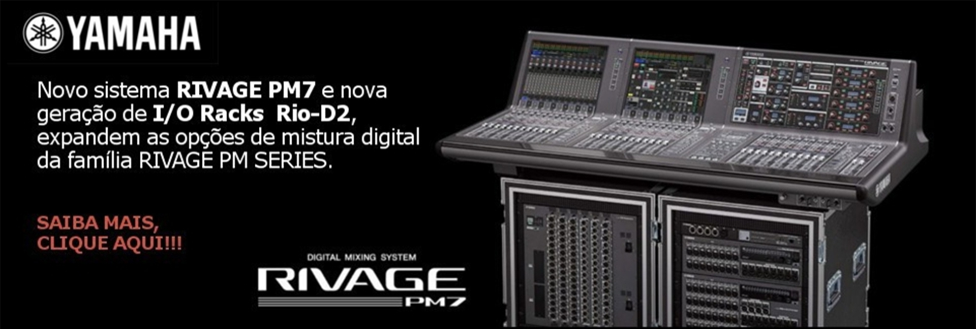 rivage_pm7_system_black__cpia